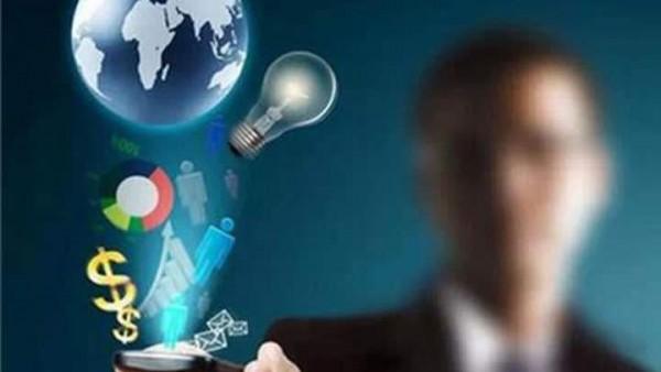 SEO优化运营的作用和好处有哪些?