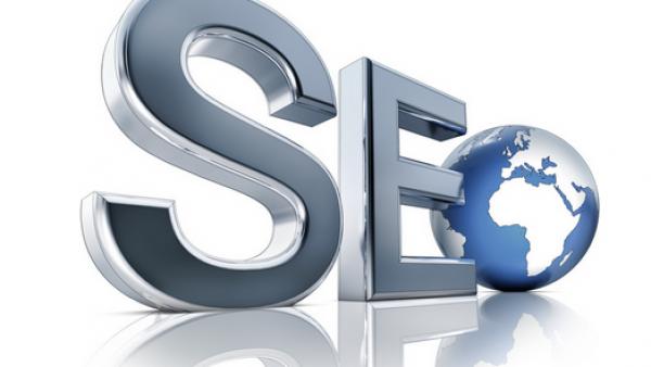 如何做好网站URL路径优化?