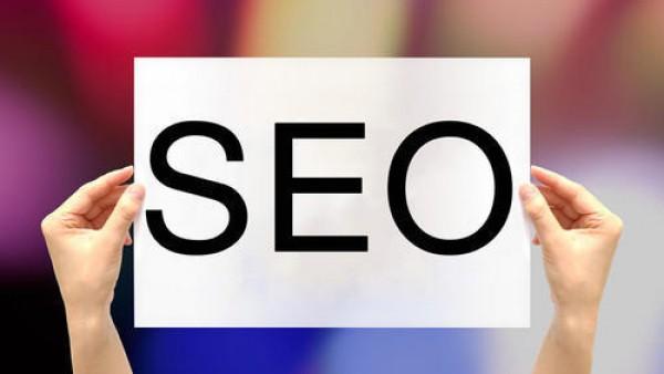 搜索引擎优化进程剖析及合理调整