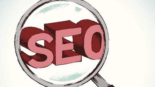 记住SEO优化高级检索指令让你网站优化更快捷