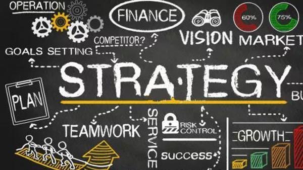 用seo优化获取精准关键词+高端用户是提升企业产品营业额的有效方法