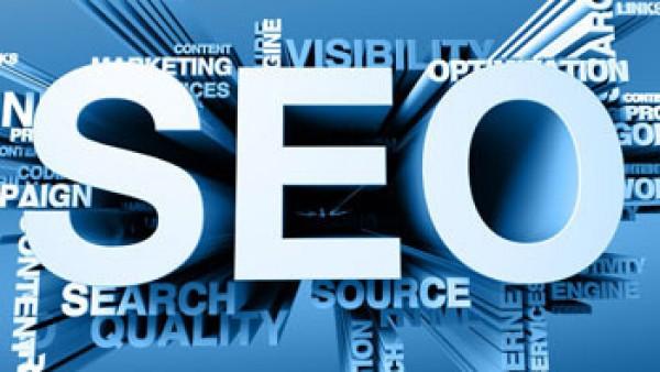 长春网站优化如何做长尾关键词的排名