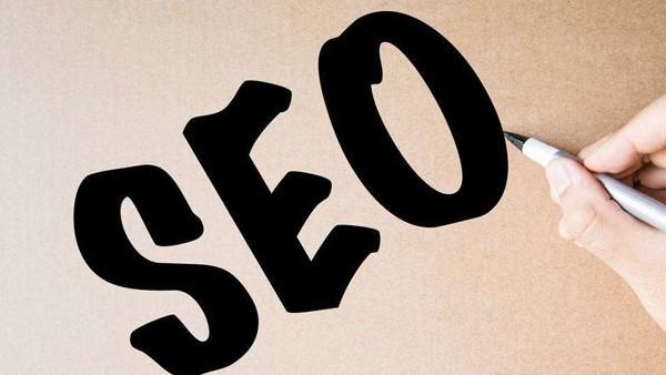 解决网站关键词排名产生浮动的影响因素