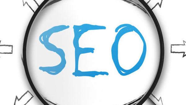 SEO内页优化都包括哪些内容?