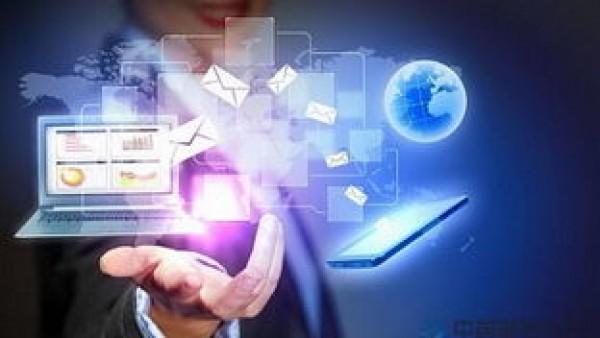 网站优化推广如何分析网站访问用户行为?