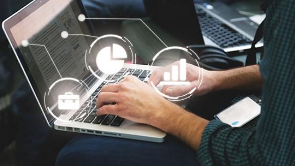 做好营销型网站策划工作需重视以下几方面