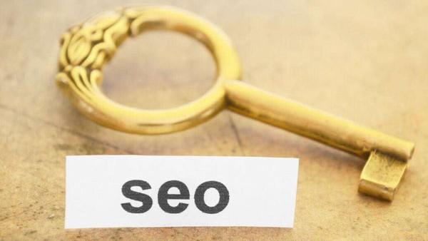 把握SEO优化四个重要时刻,才能保持网站关键词排名稳定