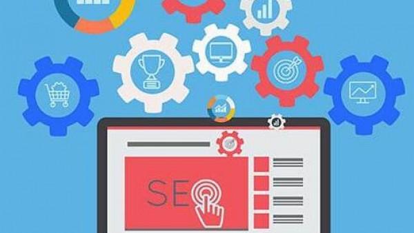 网站建设:提高网站用户体验需要做什么?