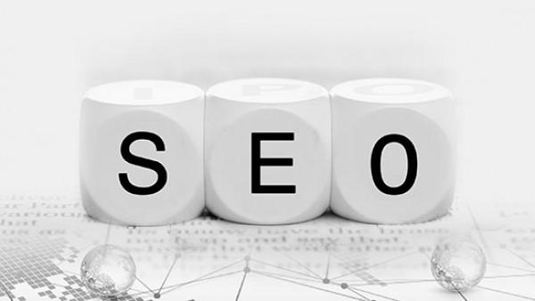 浅谈营销型网站优化工作需要注意哪些问题