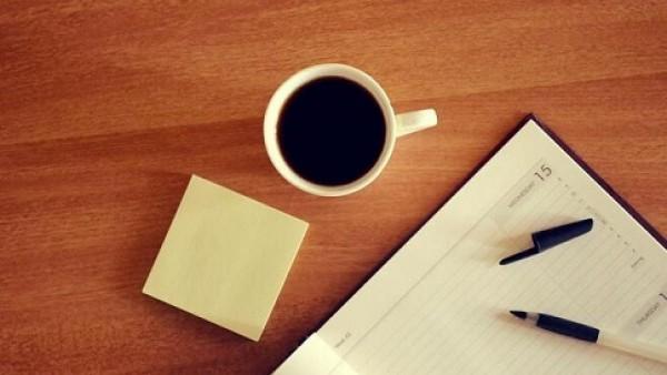 SEO优化对网站流量的影响有哪些?