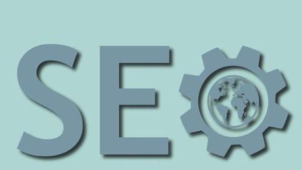 监控网站优化关键词排名和流量,实时关注能够直接带来客户的关键词