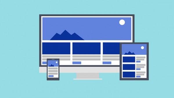 网站设计应该抛开花哨华丽追求实用性