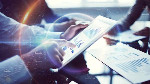 提高营销型网站建设效果的两个因素