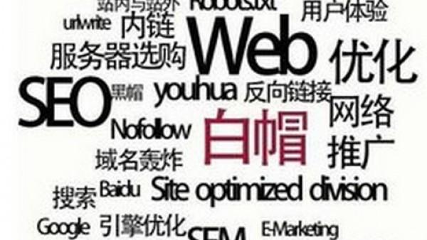 SEO优化对网站流量的影响