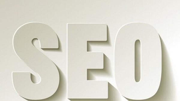 为什么企业网站在搜索引擎中排名不好
