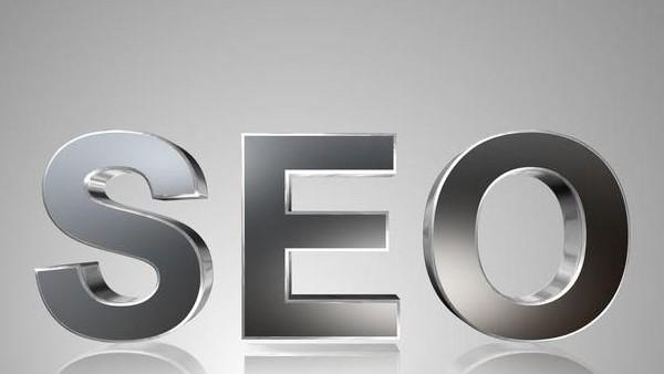 SEO不是内容营销,内容营销是SEO的一部分