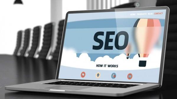 企业网站推广的手段有哪些?