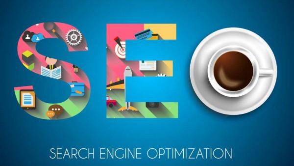 如何来挑选到优质的网站关键词推广公司?