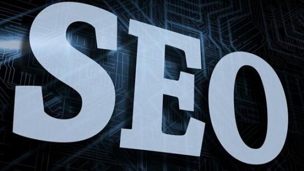 seo优化技术-一个网站优化多少个关键词