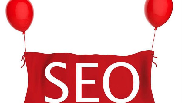 网站快速排名进入首页的技巧就是提高网页质量