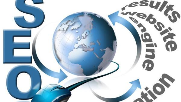 合理建设外链是提升关键词排名的主要途径