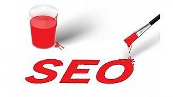 如何通过SEO整合内容营销