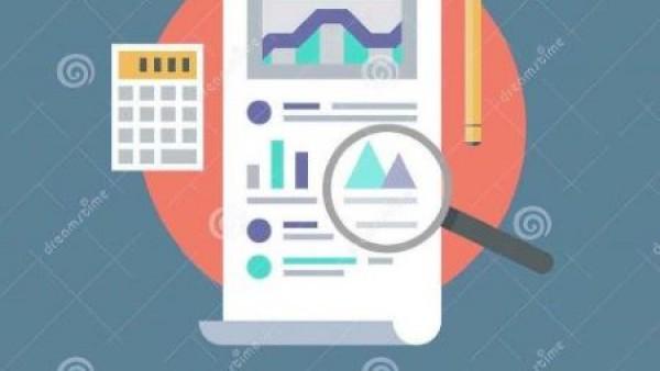 网站SEO优化如何高效运用网站分析