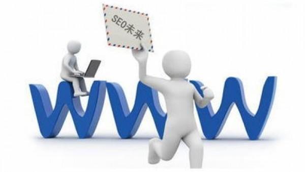 网上推广中SEO优化实际效果的难题
