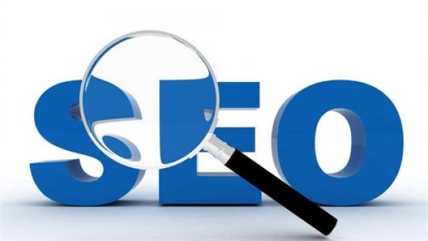 四个设计要点助你提高网站即时搜索可见性
