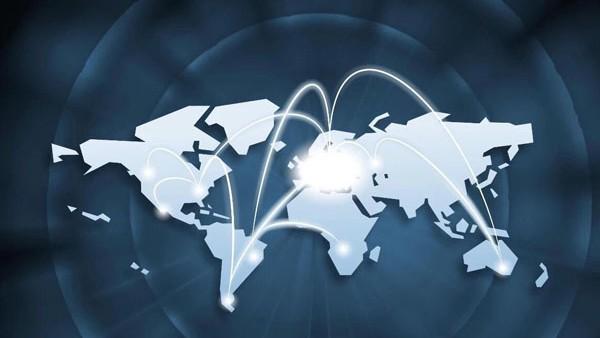 反向链接数量和质量直接影响搜索引擎中的排名与收录