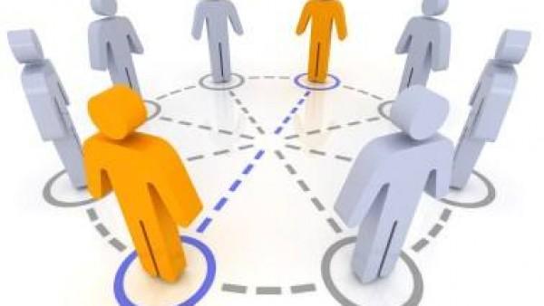 企业做网站营销应该先做什么