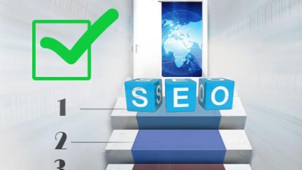 seo搜索引擎常用优化技巧有哪些?
