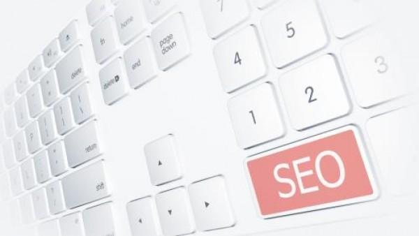 SEO受网站空间速度的影响嘛?