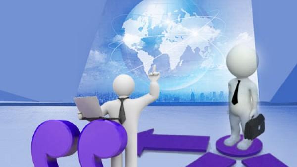 企业制作网站有哪些必经环节?