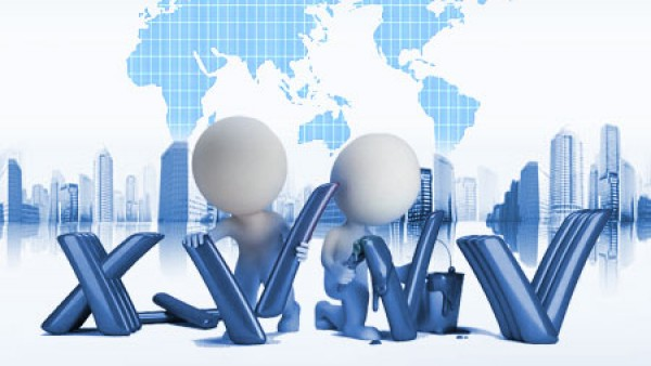 决定公司网站优化成败的因素有什么?