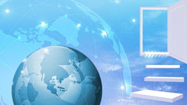 企业新站要如何进行网站优化?
