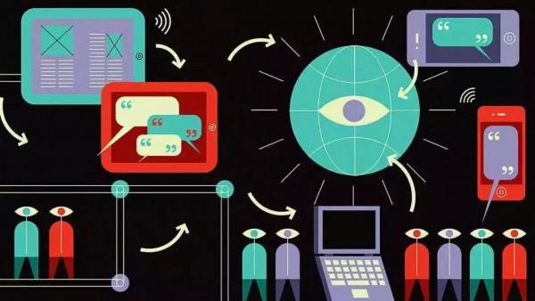 企业网络优化基本手法有哪些?