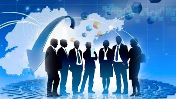 制作企业网站需要根据哪些步骤进行?