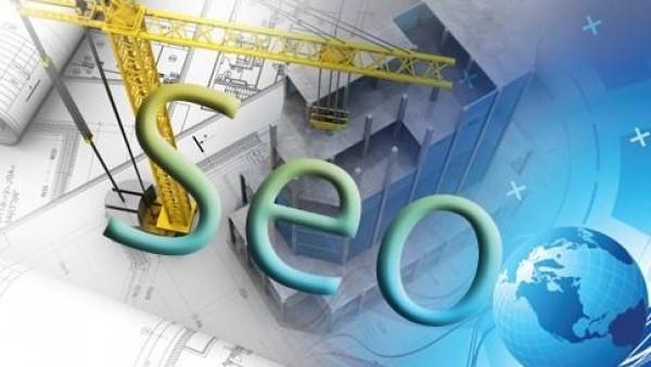 如何做SEO优化才能够提升网站带来的效益?