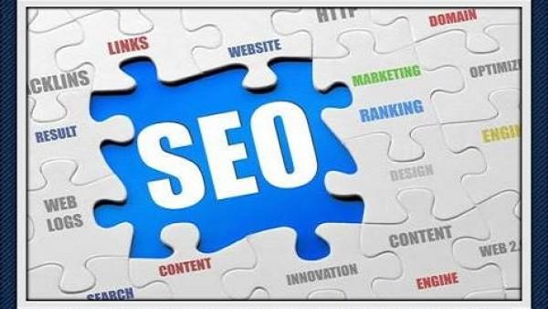 为什么中小企业会选择做响应式的网站?