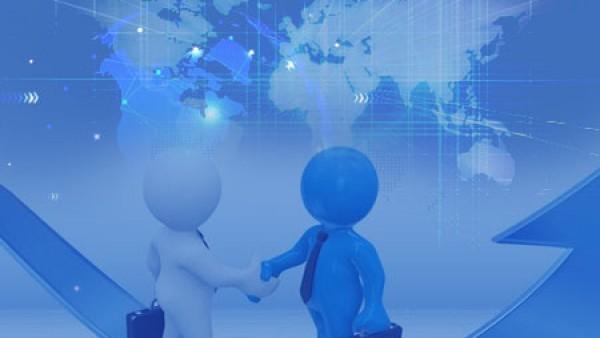 企业怎么建设网站才能提高竞争力