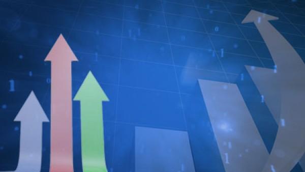 企业官网怎样建设才能提高市场竞争力