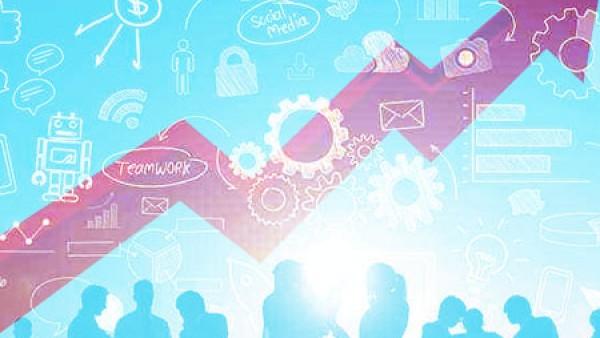 企业网站如何设计才能有利于seo优化
