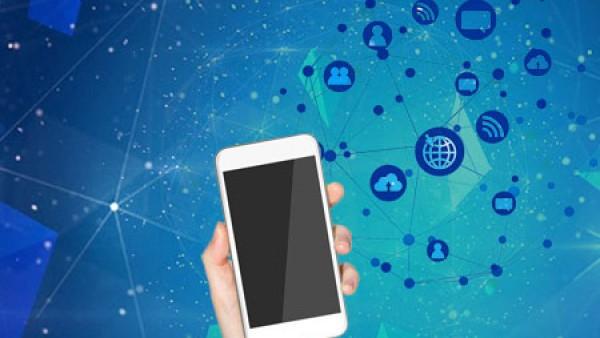 手机网站如何制作才能有利于企业的发展