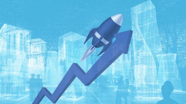 网络公司建设网站可以通过哪些方式提升响应速度