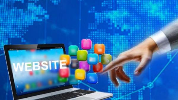 企业网站制作前后都有哪些工作要做