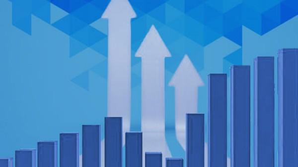 企业商城网站建设需要注意哪些细节