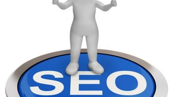 百度seo优化讲堂:SEO的核心是执行