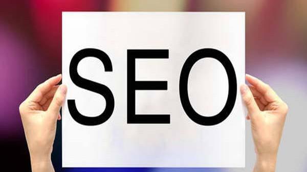 seo经验分享:网站图片优化的细节事项