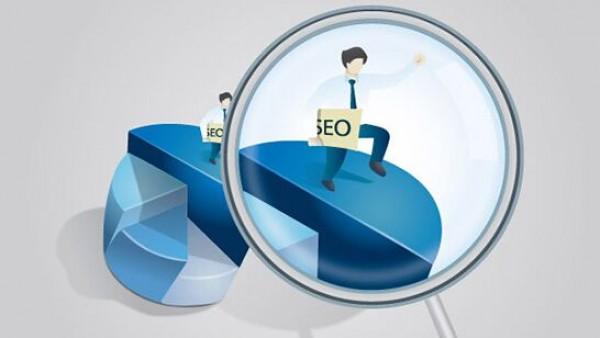 网站优化在选择SEO关键词时该注意哪些?